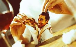 Возвращаются ли мужья после развода к бывшим женам?