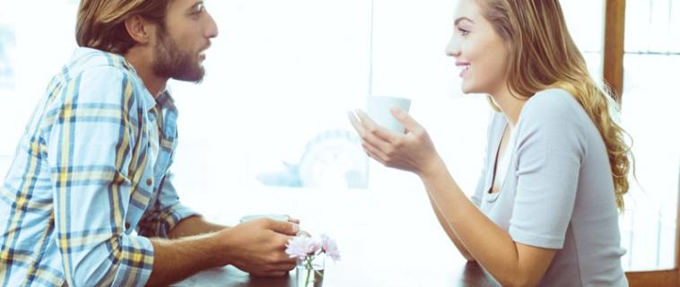 Как вернуть мужа домой если сама выгнала?