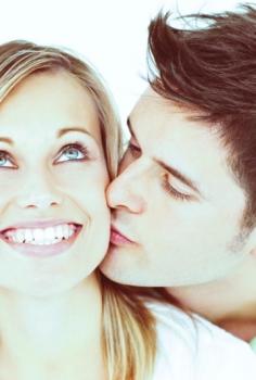 Женская мудрость в отношениях с мужчиной: в чем проявляется?