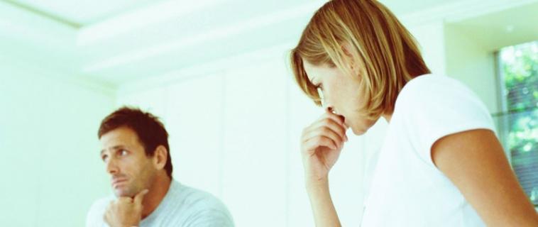 Как понять любит ли тебя женатый мужчина?
