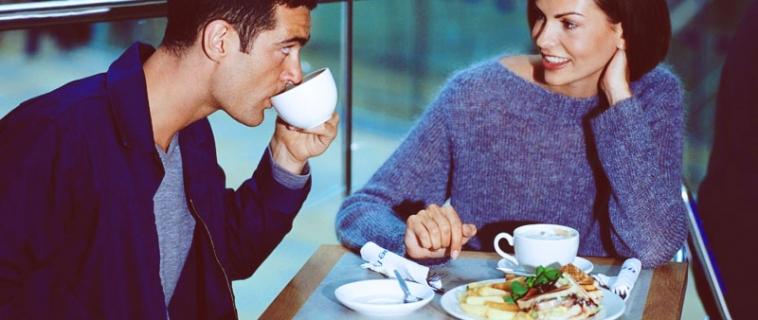 Мужчина весы — как понять что он влюблен в тебя?