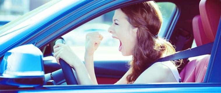 Как отомстить жене за измену: способы от психологов