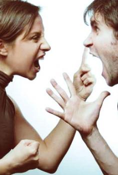 Ошибки женщин в отношениях между мужчиной и женщиной