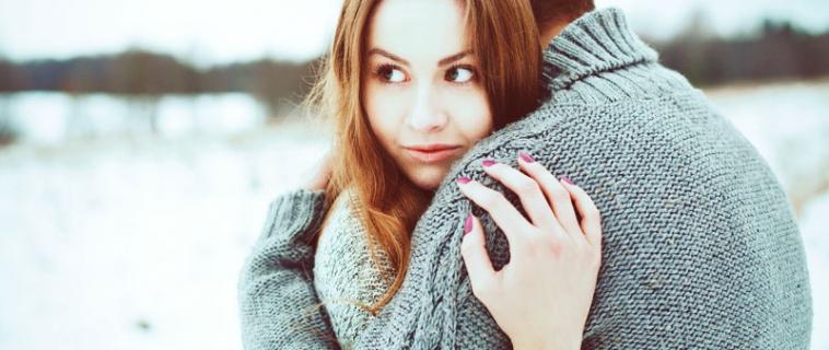 Мужчина телец — как понять что он влюблен в вас?