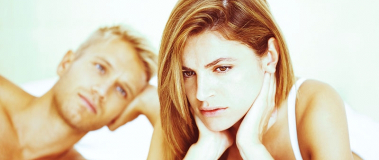 Как признаться мужу в измене и стоит ли?
