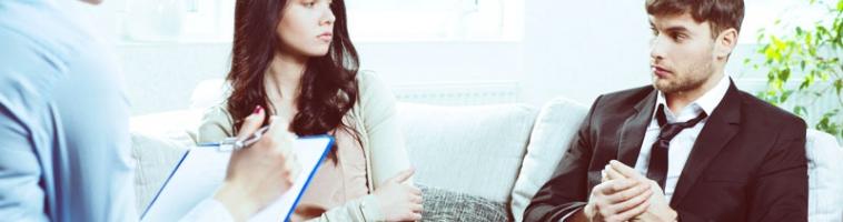 Муж изменяет но не признается: советы психолога