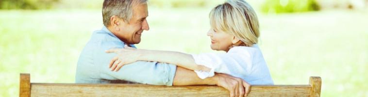 Как понять любит ли тебя муж и что вы значите в его жизни?