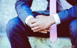 Как вернуть жену если она полюбила другого: 4 основных этапа