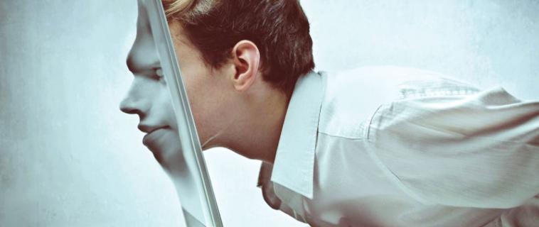 Муж изменил с проституткой: как поступить?