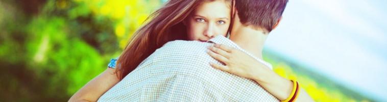 Как быстро вернуть мужа в семью молитвами?