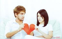Как вернуть любимого мужчину после расставания: психология отношений