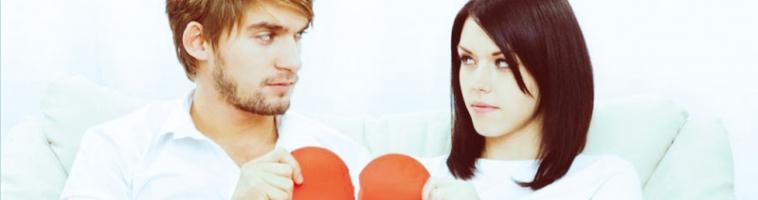 Можно ли вернуть любовь после расставания