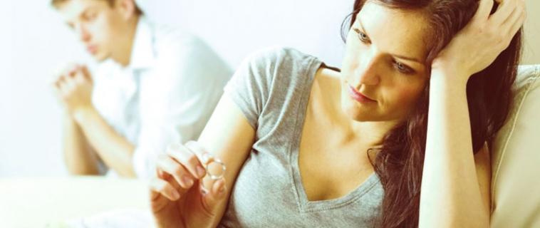 Как пережить измену мужа: совет семейного психолога