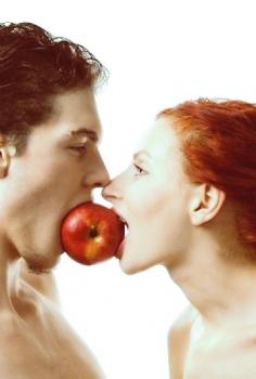 Как вернуть парня которого любишь: советы психолога