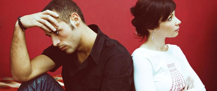 Как себя вести после измена мужа: советы психолога