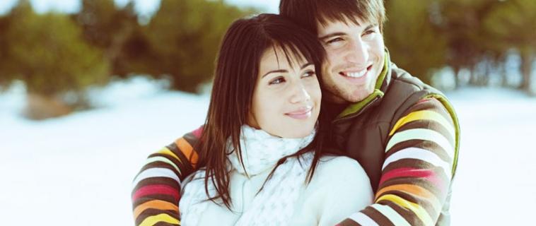Мужчина близнецы — как понять что он влюблен?