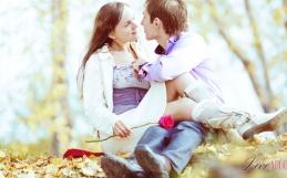 Мужчина овен — как понять что он влюблен?