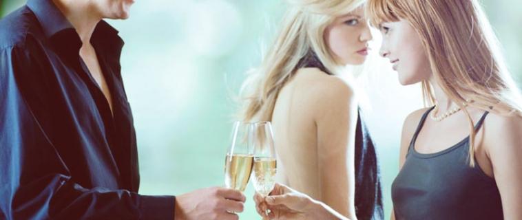 Как жить после измены мужа: советы психолога