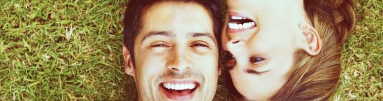 Супружеские отношения психология
