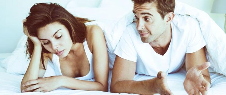 Как вернуть любимую женщину в семью и восстановить отношения?