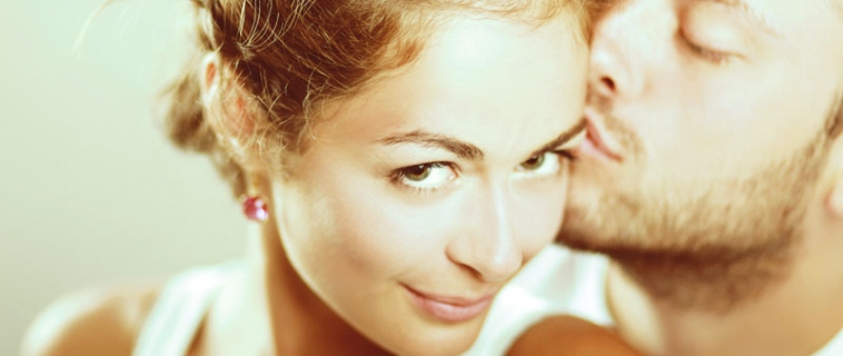 Как узнать по телу если жена изменила?