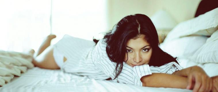 Как проверить изменяет ли жена: 5 верных признаков