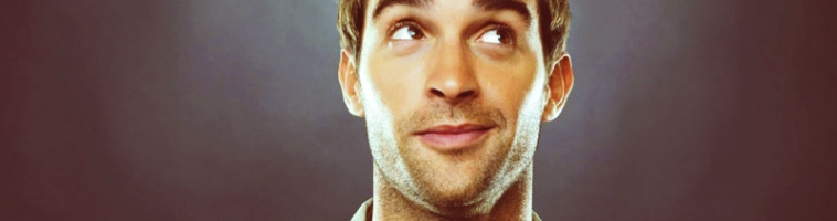 Как понять что мужчина врет: причины лжи и советы по разоблачению
