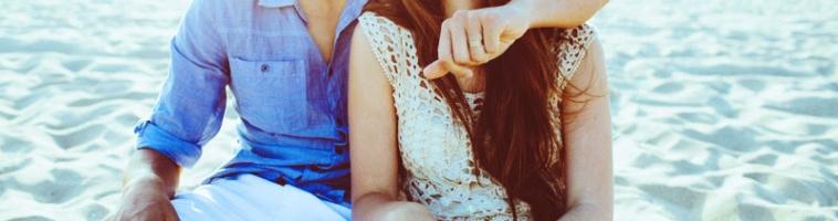 Мужская психология в любви и отношениях с женщинами