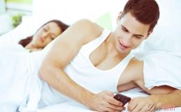 Как определить изменяет ли муж: 15 признаков