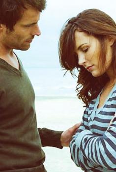 Как быстро вернуть жену в семью молитвами?