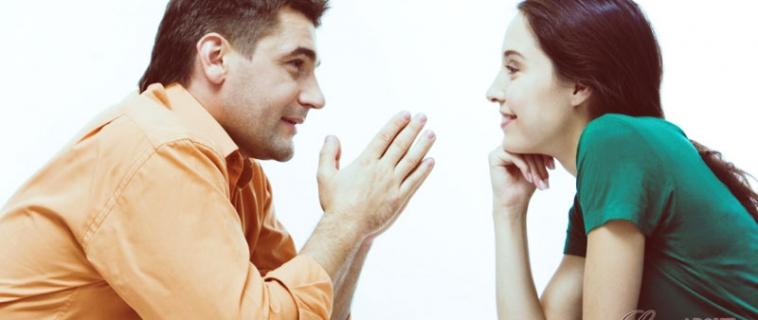 Как понять что не любишь мужа?
