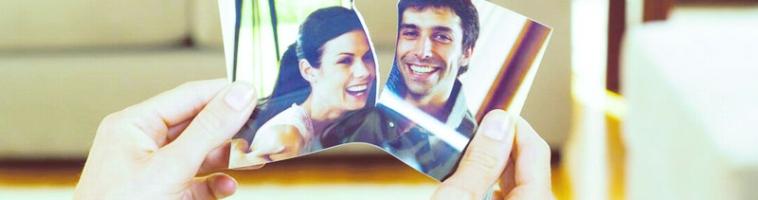 Как пережить развод с мужем: советы психолога которые реально помогают