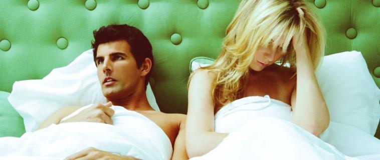 Что делать если муж изменил: советы психолога