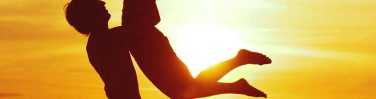 Молитва от измены мужа: читать чтобы любимый не изменял